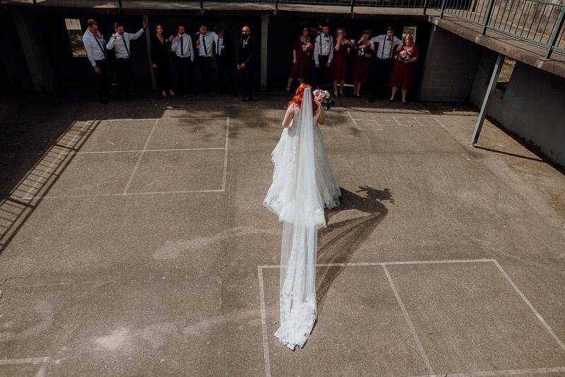Wanganui wedding photography of Alisha and Simon 0117