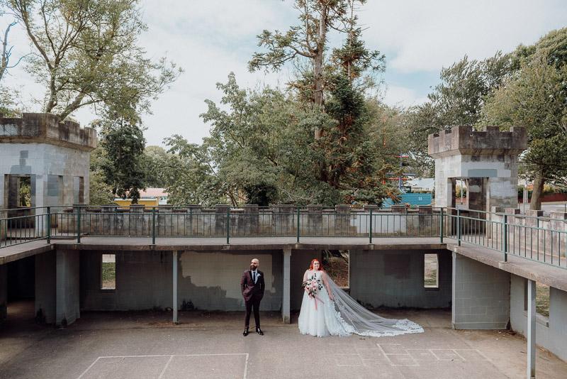 Wanganui wedding photography of Alisha and Simon 0120