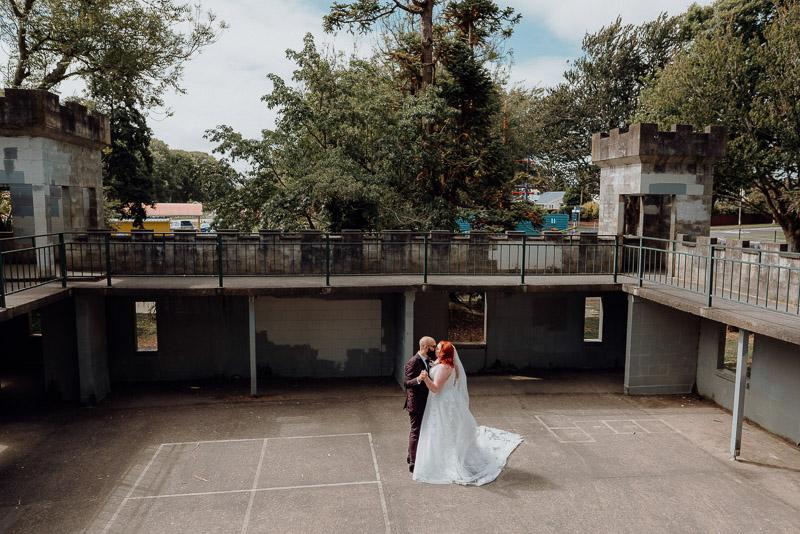 Wanganui wedding photography of Alisha and Simon 0121