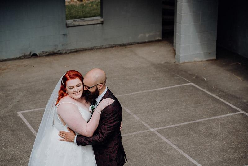 Wanganui wedding photography of Alisha and Simon 0123