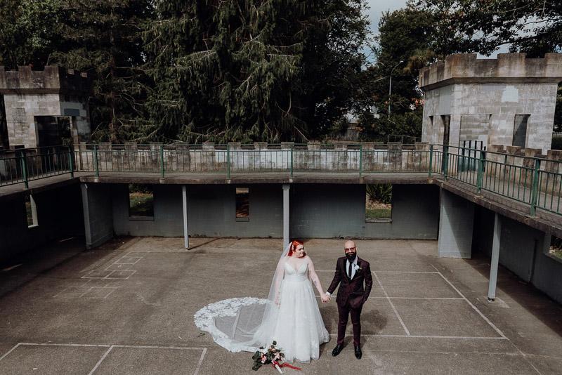 Wanganui wedding photography of Alisha and Simon 0124