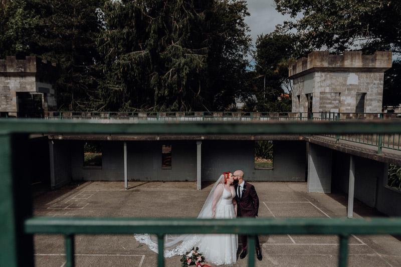 Wanganui wedding photography of Alisha and Simon 0125