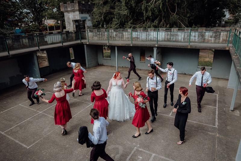 Wanganui wedding photography of Alisha and Simon 0127
