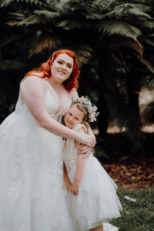 Wanganui wedding photography of Alisha and Simon 0130