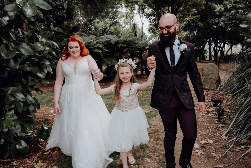 Wanganui wedding photography of Alisha and Simon 0132