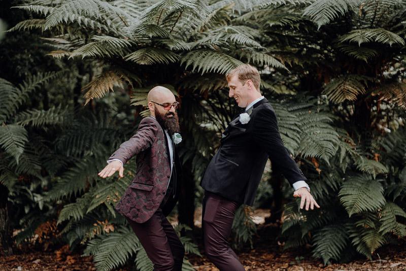 Wanganui wedding photography of Alisha and Simon 0133