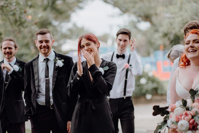 Wanganui wedding photography of Alisha and Simon 0134