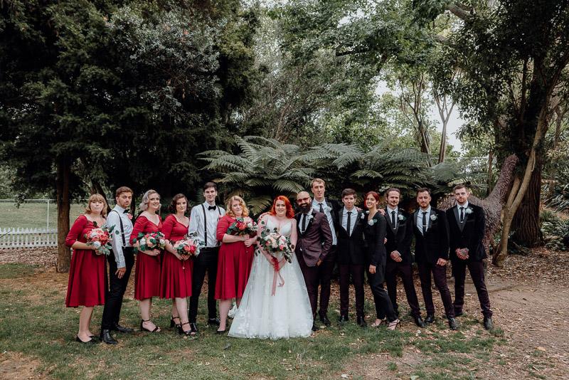 Wanganui wedding photography of Alisha and Simon 0135