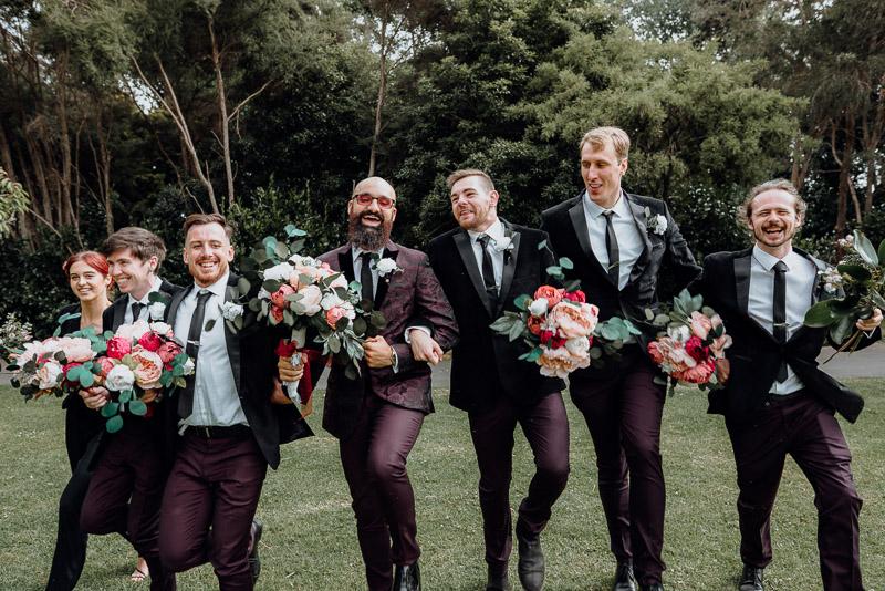 Wanganui wedding photography of Alisha and Simon 0139