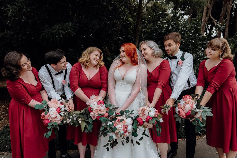 Wanganui wedding photography of Alisha and Simon 0141