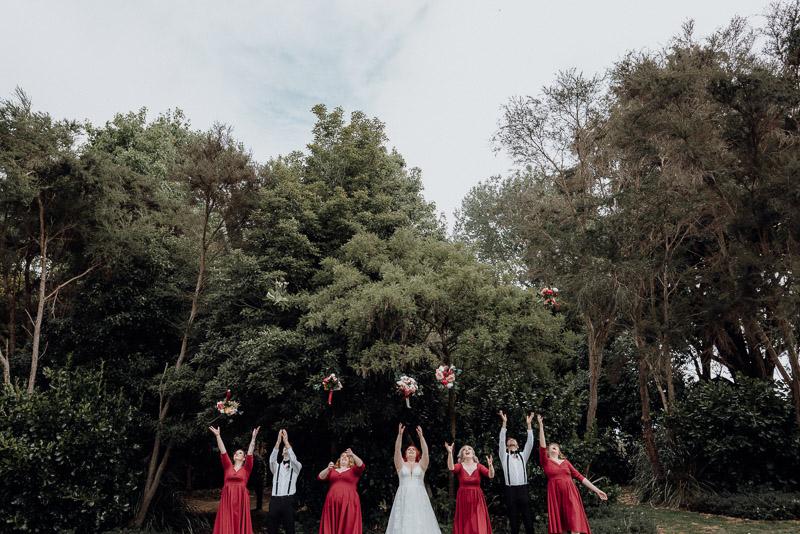 Wanganui wedding photography of Alisha and Simon 0142