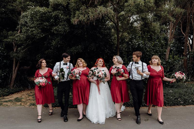 Wanganui wedding photography of Alisha and Simon 0143