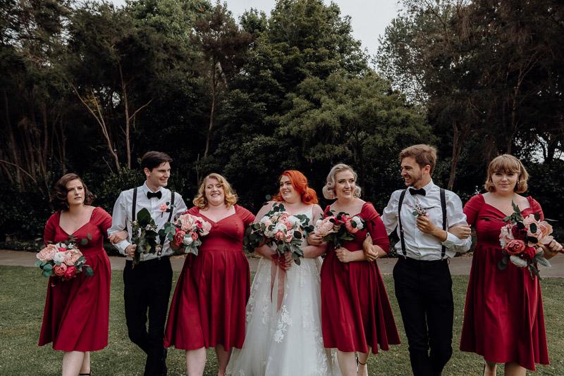Wanganui wedding photography of Alisha and Simon 0144