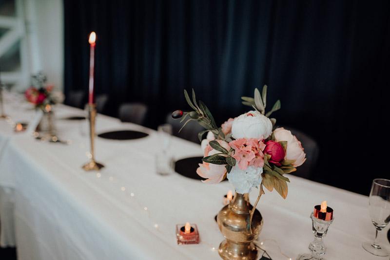 Wanganui wedding photography of Alisha and Simon 0146