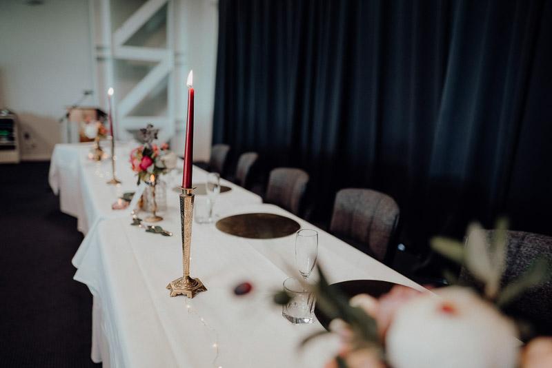 Wanganui wedding photography of Alisha and Simon 0147