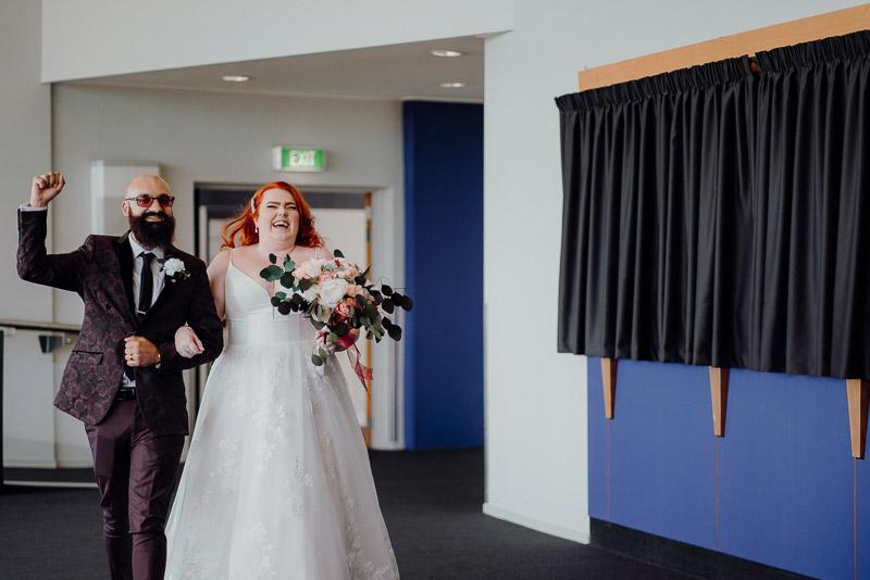 Wanganui wedding photography of Alisha and Simon 0149