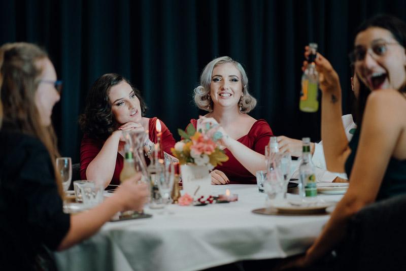 Wanganui wedding photography of Alisha and Simon 0157