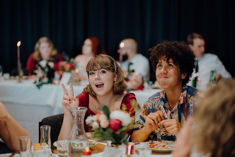 Wanganui wedding photography of Alisha and Simon 0159