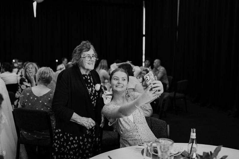 Wanganui wedding photography of Alisha and Simon 0163