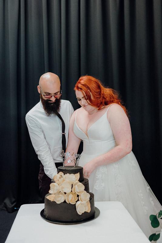Wanganui wedding photography of Alisha and Simon 0166