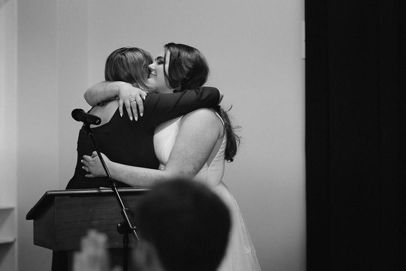 Wanganui wedding photography of Alisha and Simon 0168