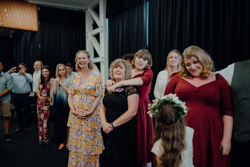 Wanganui wedding photography of Alisha and Simon 0174