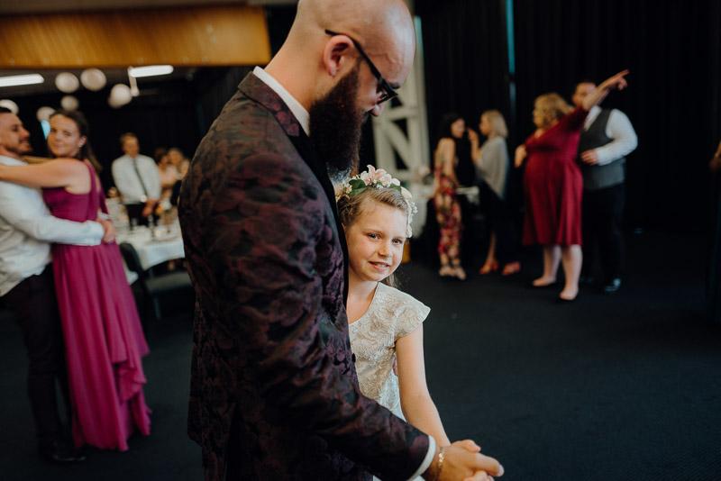 Wanganui wedding photography of Alisha and Simon 0175
