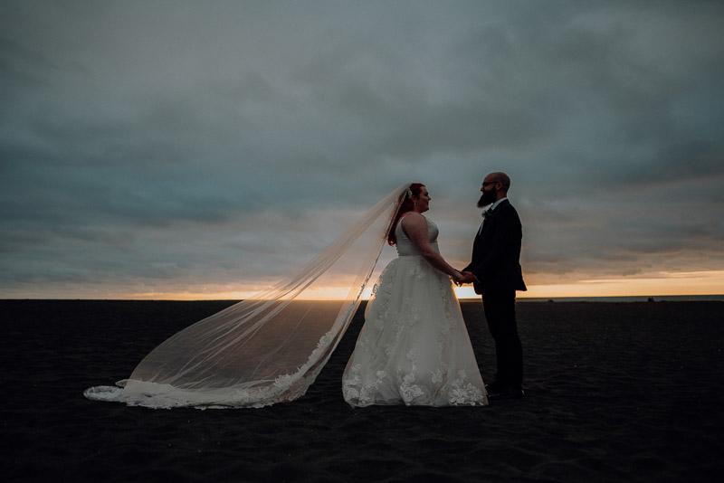 Wanganui wedding photography of Alisha and Simon 0176