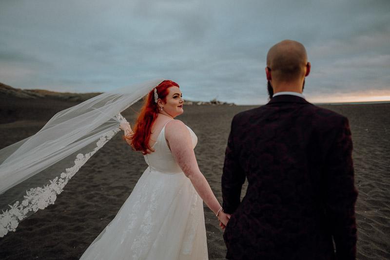 Wanganui wedding photography of Alisha and Simon 0177
