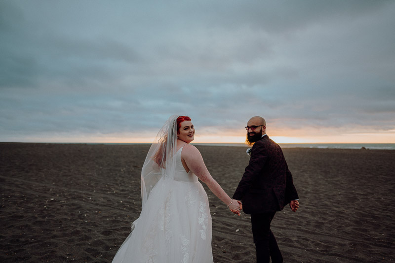 Wanganui wedding photography of Alisha and Simon 0178