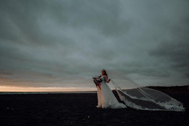 Wanganui wedding photography of Alisha and Simon 0179