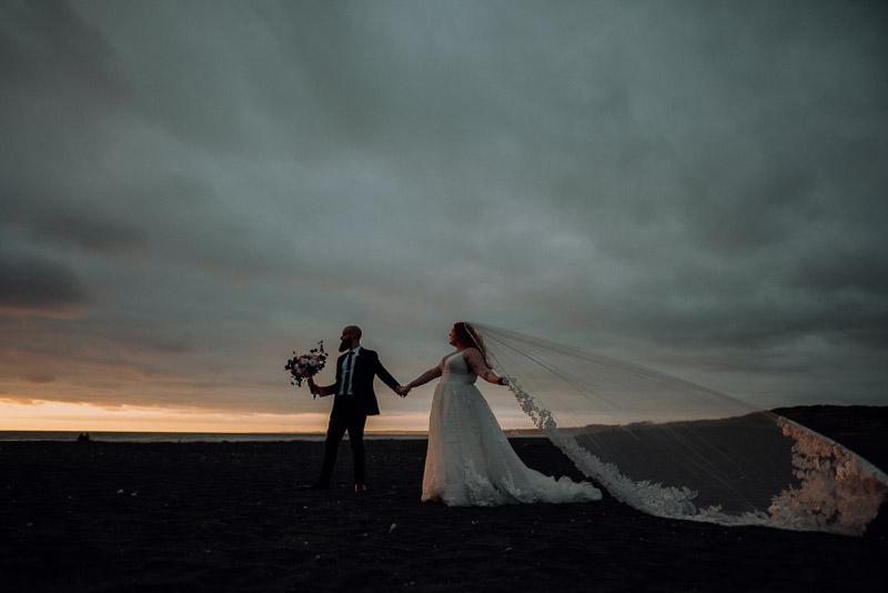 Wanganui wedding photography of Alisha and Simon 0180
