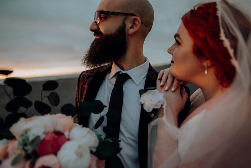 Wanganui wedding photography of Alisha and Simon 0181
