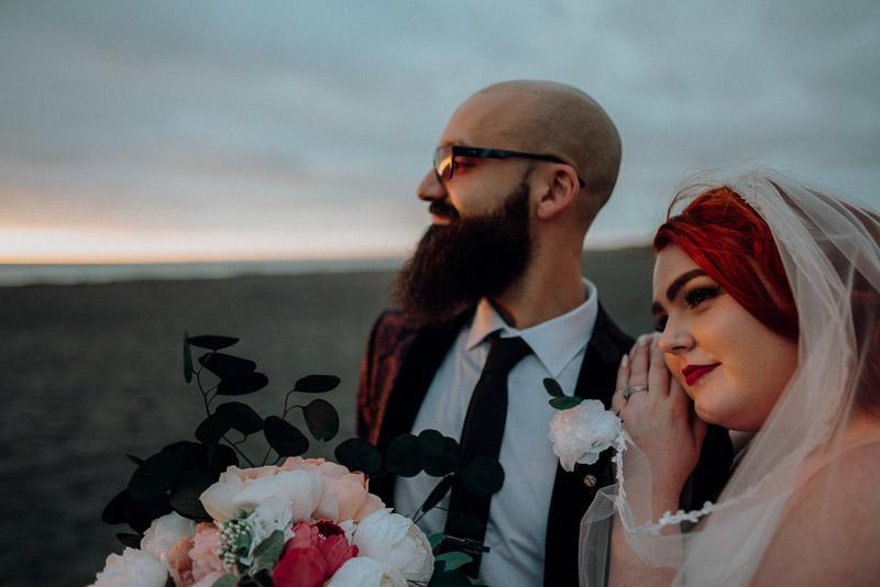 Wanganui wedding photography of Alisha and Simon 0182