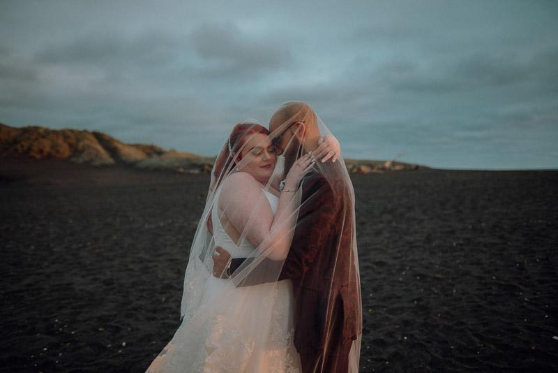 Wanganui wedding photography of Alisha and Simon 0184