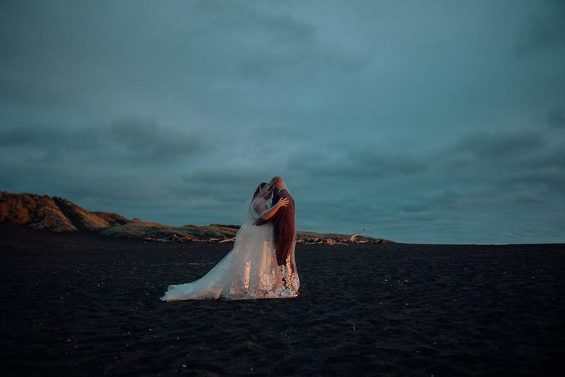 Wanganui wedding photography of Alisha and Simon 0185