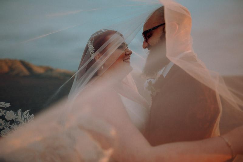 Wanganui wedding photography of Alisha and Simon 0186