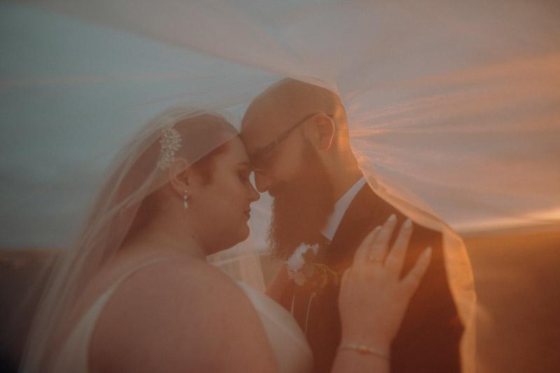 Wanganui wedding photography of Alisha and Simon 0188