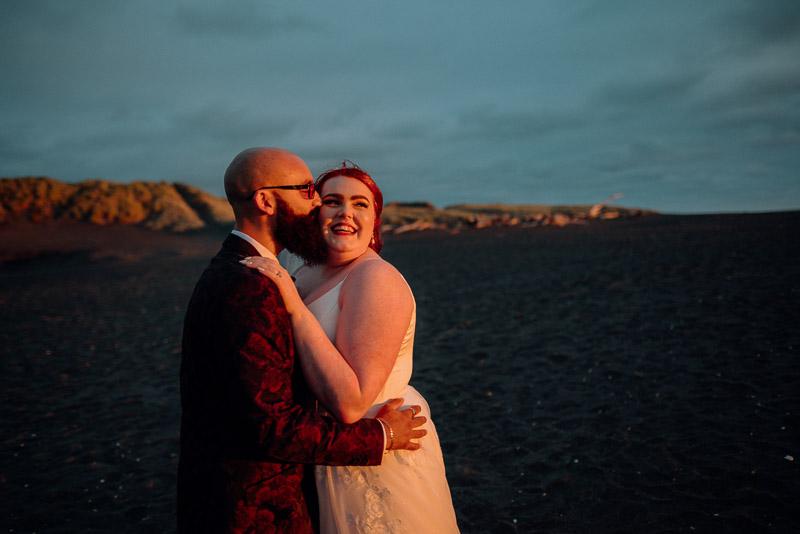 Wanganui wedding photography of Alisha and Simon 0189
