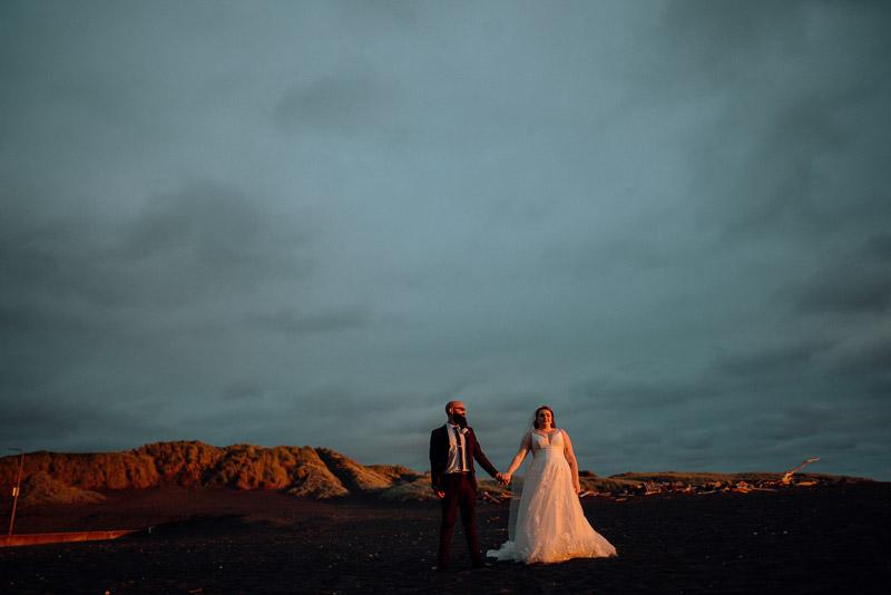 Wanganui wedding photography of Alisha and Simon 0190