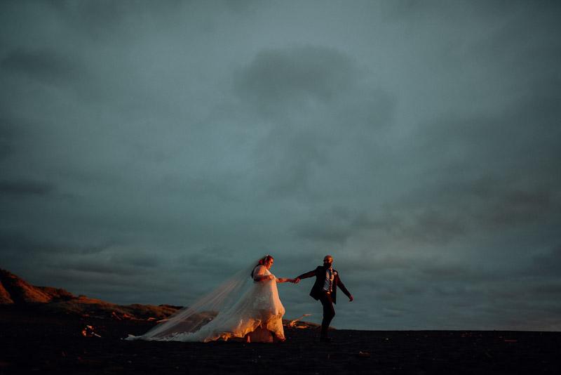 Wanganui wedding photography of Alisha and Simon 0191