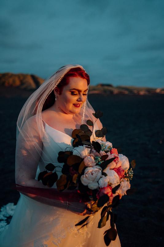 Wanganui wedding photography of Alisha and Simon 0192