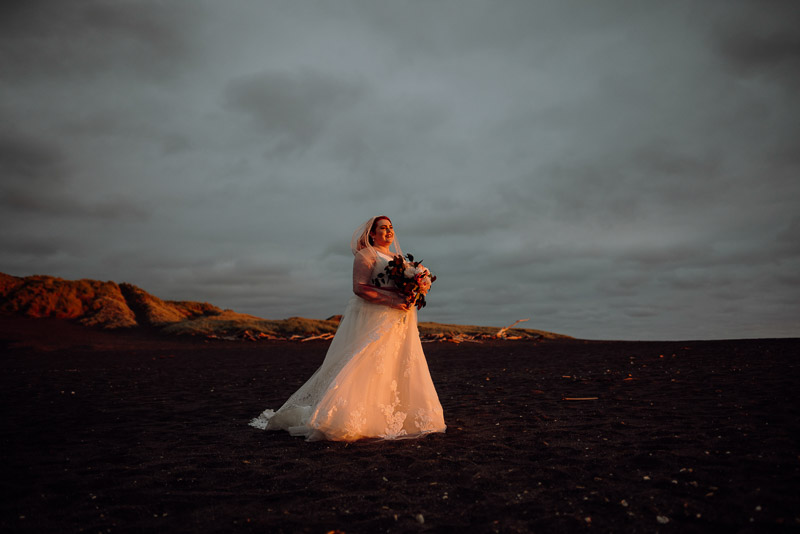 Wanganui wedding photography of Alisha and Simon 0193