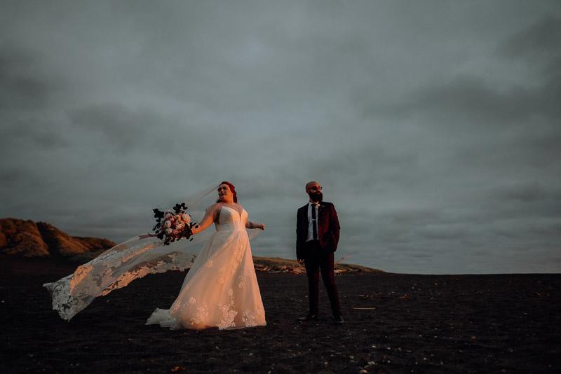 Wanganui wedding photography of Alisha and Simon 0194