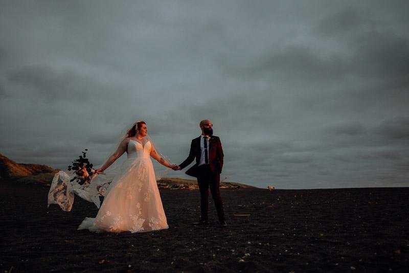 Wanganui wedding photography of Alisha and Simon 0195