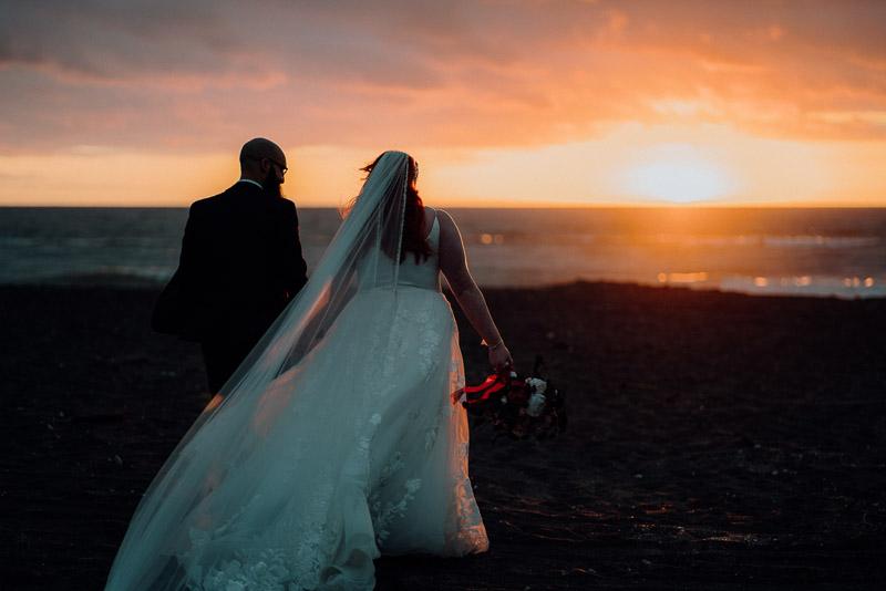 Wanganui wedding photography of Alisha and Simon 0196