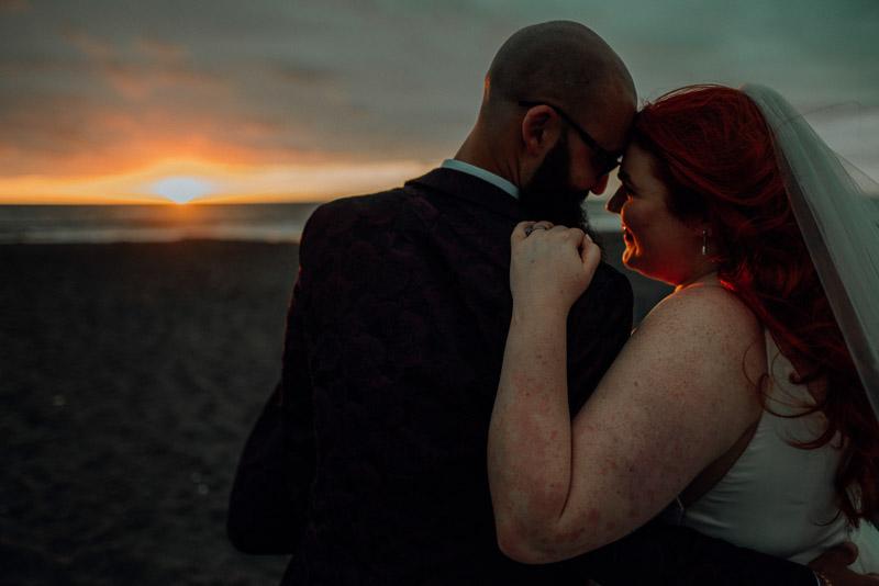 Wanganui wedding photography of Alisha and Simon 0198