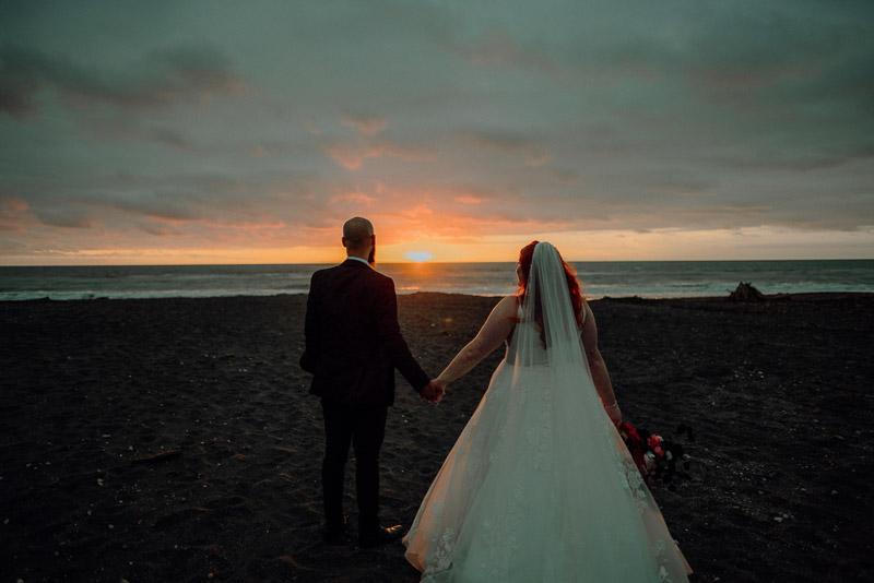 Wanganui wedding photography of Alisha and Simon 0199