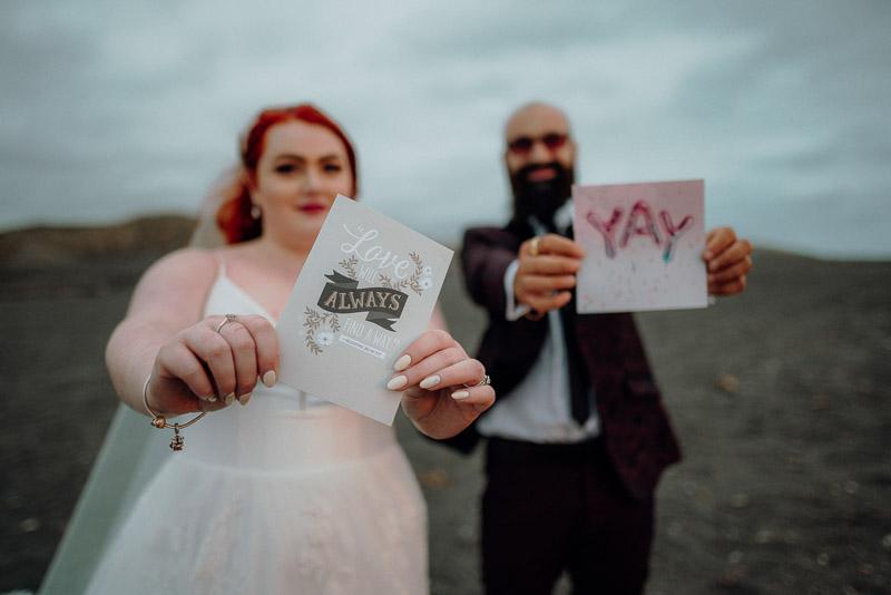 Wanganui wedding photography of Alisha and Simon 0201