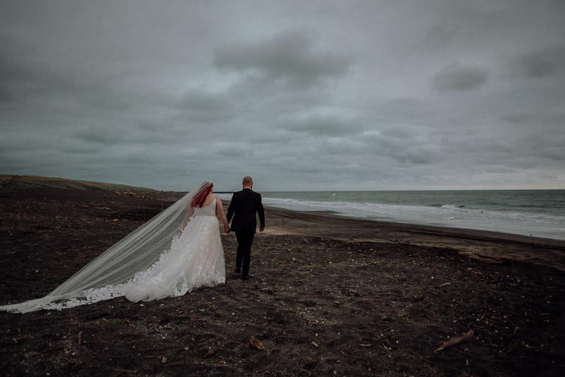 Wanganui wedding photography of Alisha and Simon 0202